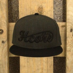 HCORE CLTHNG SNAPBACK