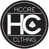 HCORE CLTHNG